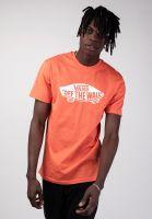 vans-t-shirts-otw-emberglow-vorderansicht-0036985