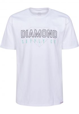 Diamond College