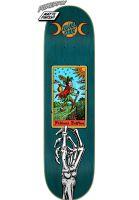 santa-cruz-skateboard-decks-delfino-tarot-powerply-natural-vorderansicht-0264824