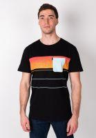 rip-curl-t-shirts-squad-block-black-vorderansicht-0399966