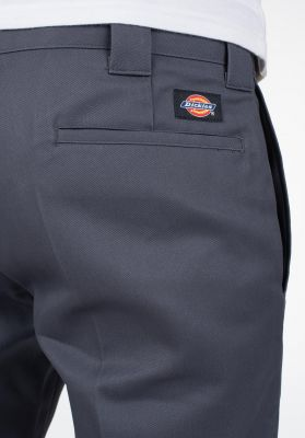 "Dickies 11"" Slim Straight Work"