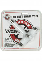 Independent Skate-Tools Best Skate Tool white Vorderansicht