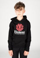 element-hoodies-vertical-kids-flintblack-vorderansicht-0442900