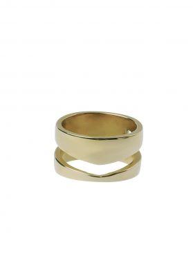 Epic Viva Ring
