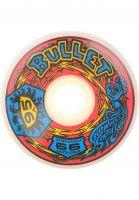 oj-wheels-rollen-bullet-66-speedwheels-reissue-95a-white-vorderansicht-0135114