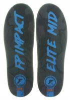footprint-insoles-einlegesohlen-kingfoam-elite-mid-classic-black-blue-vorderansicht-0249182