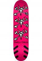 powell-peralta-skateboard-decks-vato-rats-birch-pink-vorderansicht-0118486