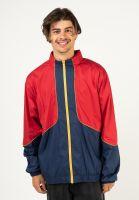 nike-sb-trainingsjacken-sb-storm-fit-track-jacket-gymred-midnightnavy-vorderansicht-0670356