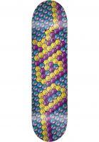 dgk-skateboard-decks-dicey-hologram-multicolored-vorderansicht-0269294