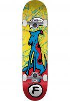 foundation-skateboard-komplett-adventure-2020-natural-vorderansicht-0167727