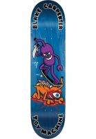 toy-machine-skateboard-decks-fountain-series-carpenter-vorderansicht-0264473