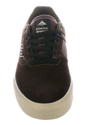 Emerica Reynolds Low Vulc