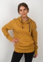 nikita-hoodies-nord-sauterne-vorderansicht-0445368