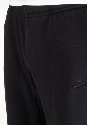 Nike SB Icon Fleece