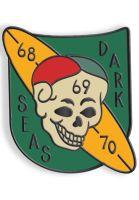 dark-seas-verschiedenes-commando-pin-multicolor-vorderansicht-0972395