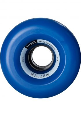 Walzen Wheels Insul 82A