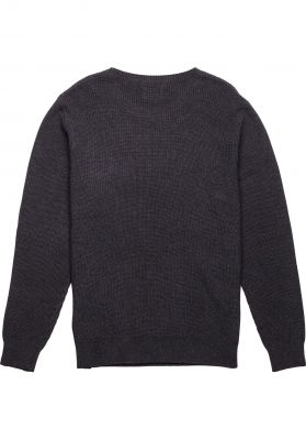 Rhythm Bunker Knit Pocket