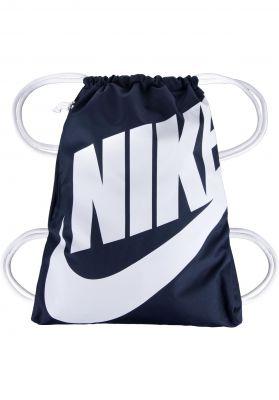 Nike SB Heritage Gym Sack