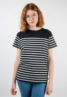 forvert-t-shirts-paula-black-striped-vorderansicht-0320106