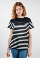 forvert-t-shirts-paula-black-striped-vorderansicht-0320106