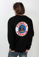 powell-peralta-sweatshirts-und-pullover-supreme-black-vorderansicht-0422758