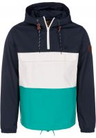 element-windbreaker-covert-dynastygreen-vorderansicht-0122453