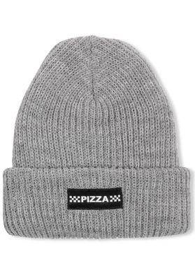 Pizza Skateboards Checkered