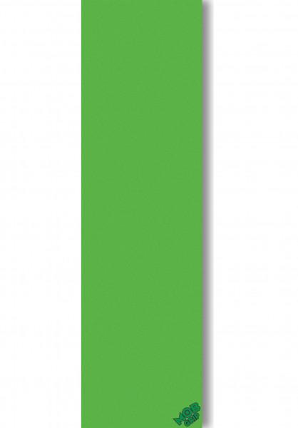 MOB-Griptape Griptape MOB Colors green Vorderansicht