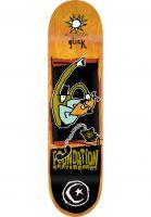 foundation-skateboard-decks-glick-phone-call-natural-vorderansicht-0265506