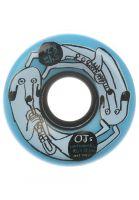 oj-wheels-rollen-nathaniel-russel-jazz-dawgs-keyframe-87a-turquoise-vorderansicht-0134892