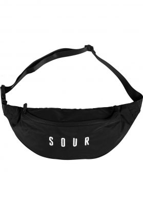 Sour Skateboards Hipster Bag