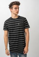 wemoto-t-shirts-warren-stripe-black-sandmelange-vorderansicht-0321397