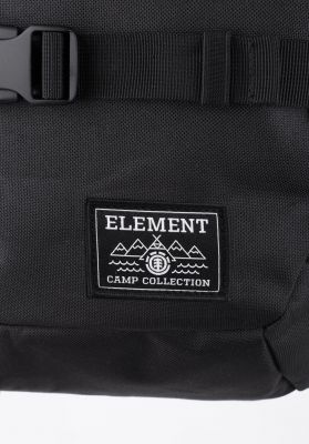 Element Jaywalker