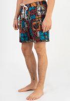 iriedaily-beachwear-crazy-fresh-0-navy-vorderansicht-0205493