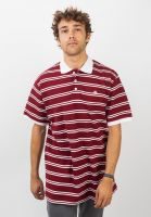 magenta-polo-shirts-short-sleeve-polo-red-white-vorderansicht-0138397