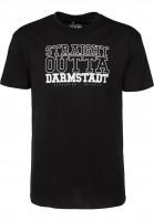 GUDE-T-Shirts-Straight-Outta-Darmstadt-black-Vorderansicht