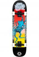 welcome-skateboard-komplett-bactocat-bunyip-black-vorderansicht-0162541