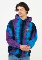 volcom-hoodies-scrowed-p-o-ballpointblue-vorderansicht-0446325