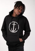 captain-fin-hoodies-og-anchor-black-vorderansicht-0445404