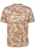 carhartt-wip-t-shirts-script-og-camobrush-sandshell-white-vorderansicht-0397478
