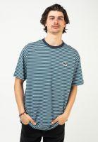 element-t-shirts-x-peanuts-patches-stripes-vorderansicht-0323349