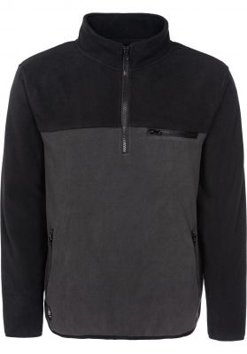 TITUS Hansa Fleece