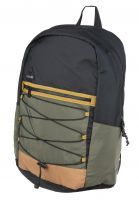 billabong-rucksaecke-axis-day-pack-military-vorderansicht-0881081