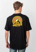 element-t-shirts-sonata-flintblack-vorderansicht-0321670