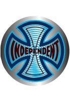 independent-verschiedenes-coil-blue-vorderansicht-0972385