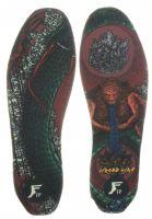 footprint-insoles-einlegesohlen-king-foam-elite-hi-moldable-lizard-king-small-multicolored-vorderansicht-0249152