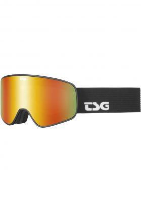 TSG Goggle Amp