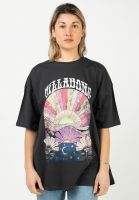 billabong-t-shirts-rainbow-river-offblack-vorderansicht-0322864