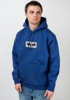obey-hoodies-obey-eyes-hood-ultramarine-vorderansicht-0445875