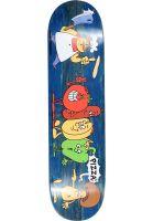 pizza-skateboards-skateboard-decks-raymond-natural-vorderansicht-0264993